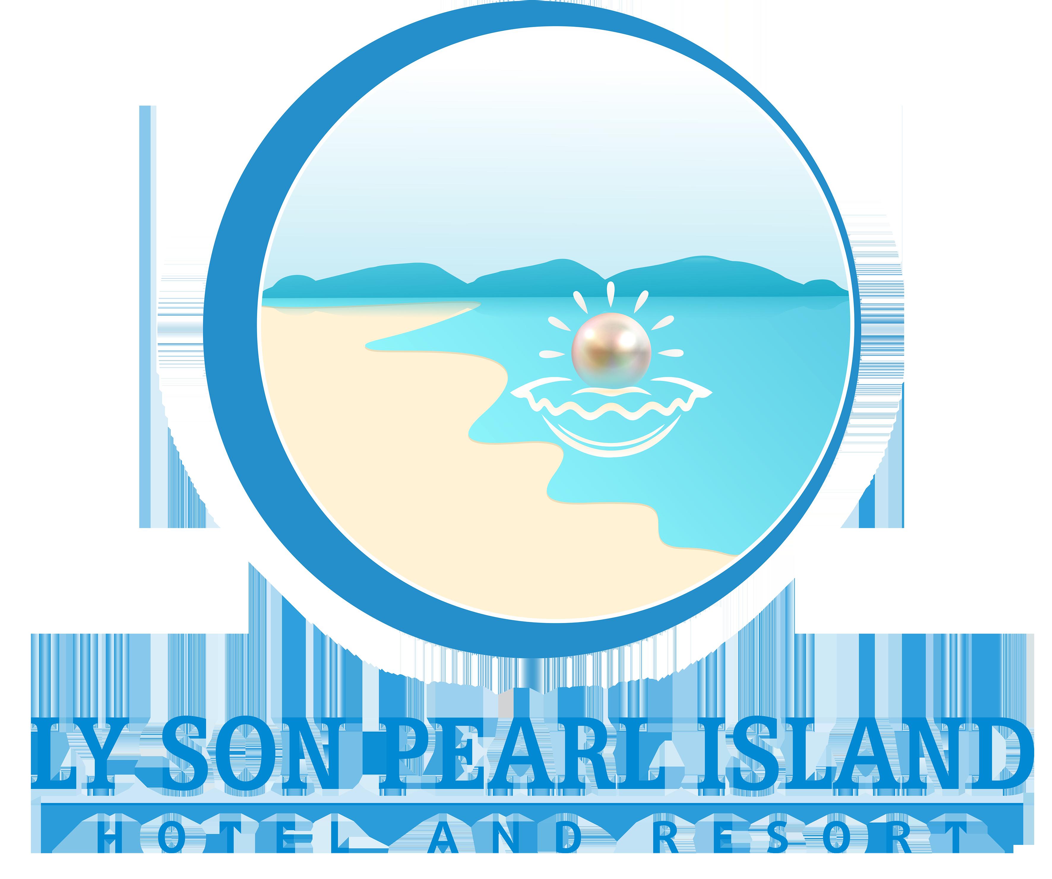 Khách Sạn Đảo Ngọc Lý Sơn – Đảo Lý Sơn, Quảng Ngãi